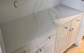 Kitchens Countertops